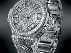 HUBLOT BIG BANG 5 MILLION