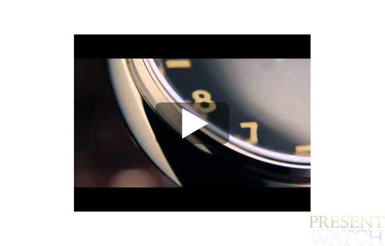 RADIOMIR CALIFORNIA 3 DAYS