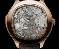 EMPERADOR COUSSIN ULTRA-THIN MINUTE REPEATER