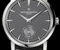 Patrimony Traditionnelle Small Seconds