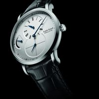 Excellence Regulator Power Reserve